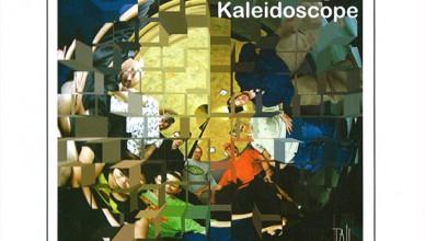 cd-gest8-01