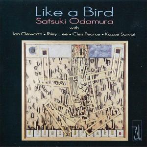 cd-like-a-bird-01