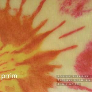 cd-prim-01