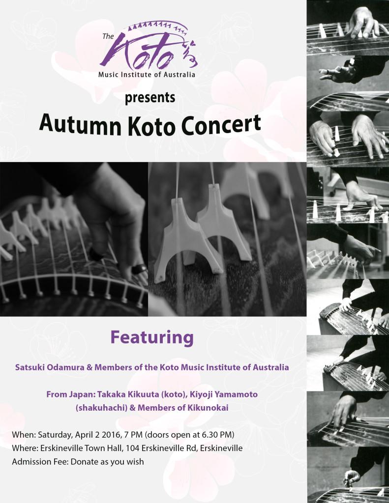 Koto-Poster-791x1024