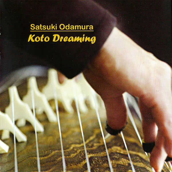 cd-koto-dreaming-01